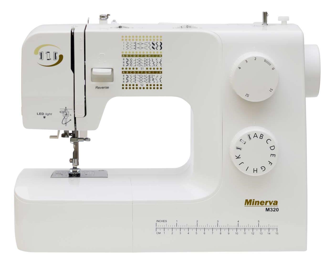 Швейная машина у которого есть транспортер элеватор автоматический эа 320