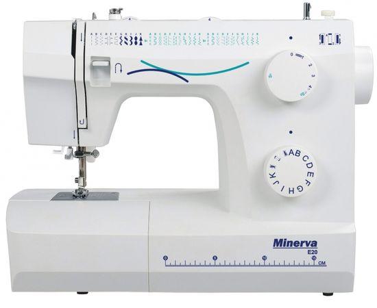 MINERVA E20